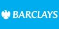 barclays_min