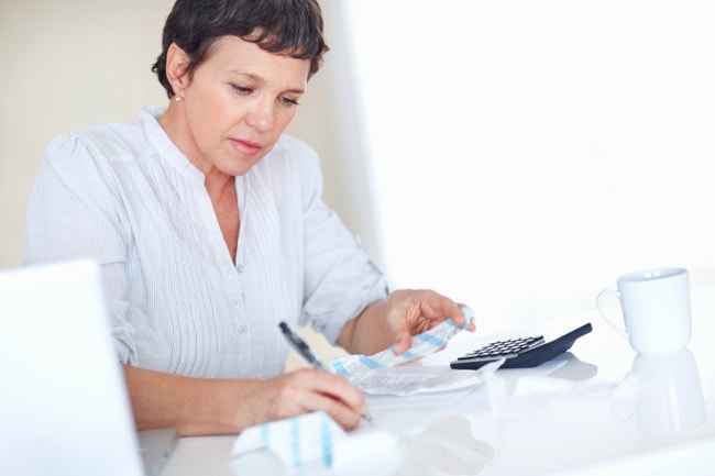 Tax prep costs - How much will it cost to get your taxes done