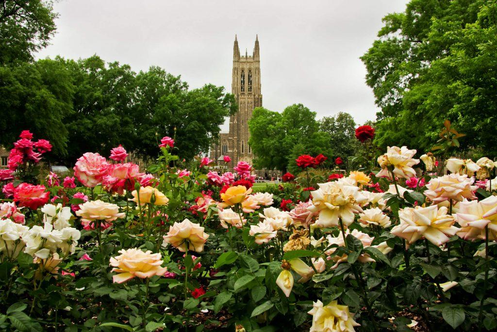 Best Cities for Retirement: Durham, North Carolina
