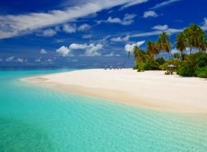 Enjoy 2 Free Nights at the Park Hyatt Maldives with the Hyatt Visa