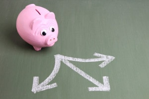 Real-life case study: Should I save money or pay off debt?
