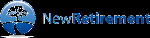 New Retirement