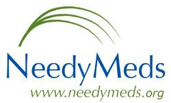 NeedyMeds and its ilk can help with the cost of drugs