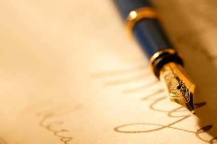 Diagnostic Letter From Umar Ibn Al