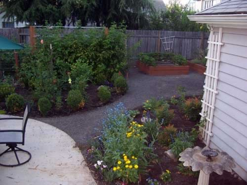 Do it yourself landscaping can save thousands for Do it yourself landscaping