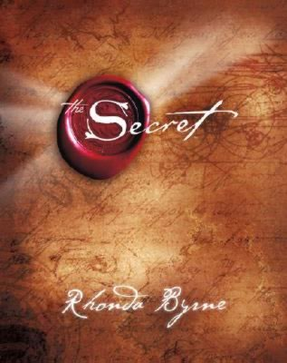 There is no secret: The myth of the Law of Attraction