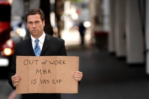 10 tips for when you can't find a job