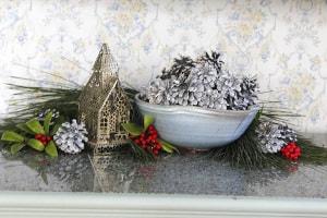 thoughtful gift giving - Good Homemade Christmas Gifts