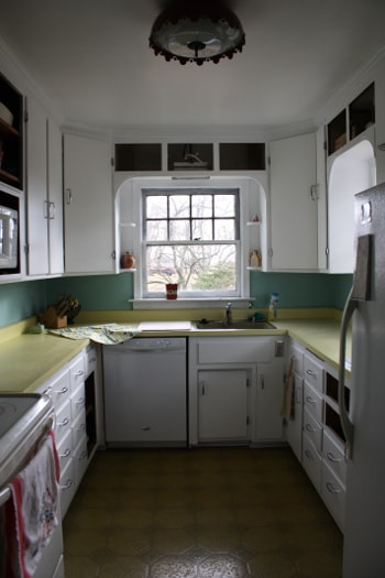 Redecorating On A Budget - Interior Design