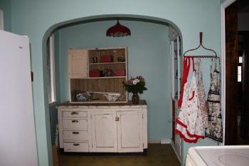 Inspiring Redecorating On A Budget Ideas - Best idea home design ...
