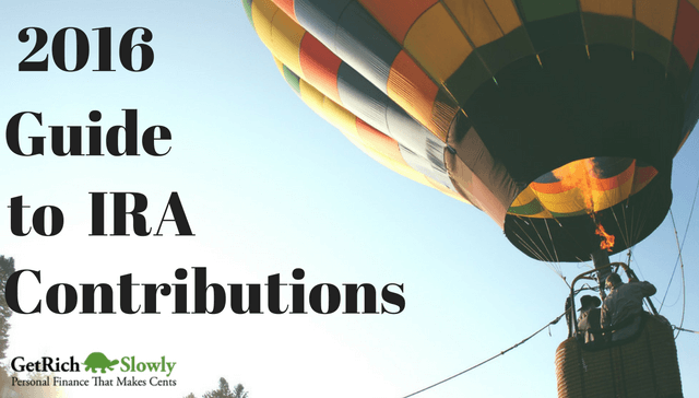 IRA contribution limits – Ira Deduction Worksheet