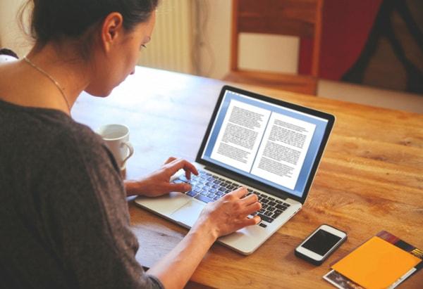 important essay topics for ielts 2014