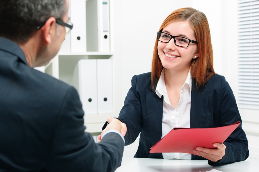 How To Turn Down A Job Offer Or Resign Gracefully
