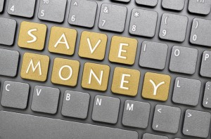 painless ways i save money in every category of my budget