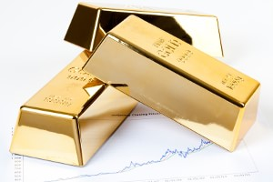 Should Gold Be Part Of My Portfolio Min