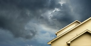 Weathering Real Estate Investing