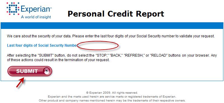 article kadrhraa place security freeze equifax credit file