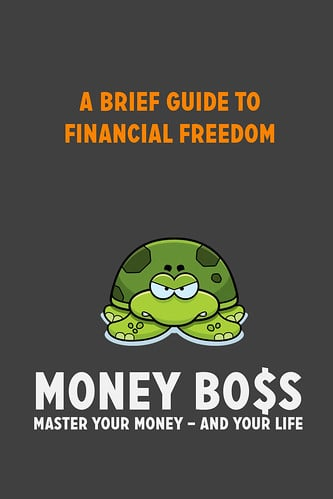 The Money Boss Manifesto