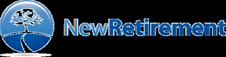 NewRetirement logo