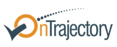 OnTrajectory logo