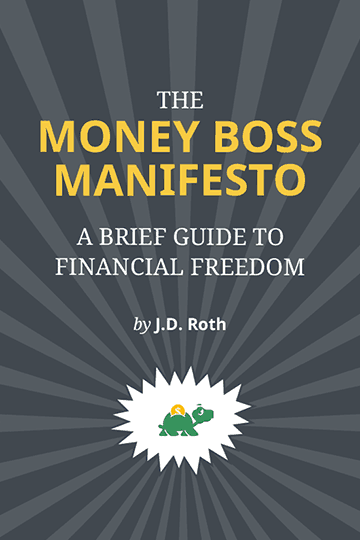 Get Your Free Copy And Join 15,000 Others