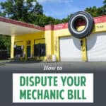 How do you make sure you're being billed by your mechanic for car repairs fairly? Here are some advice for those who aren't so mechanically inclined.
