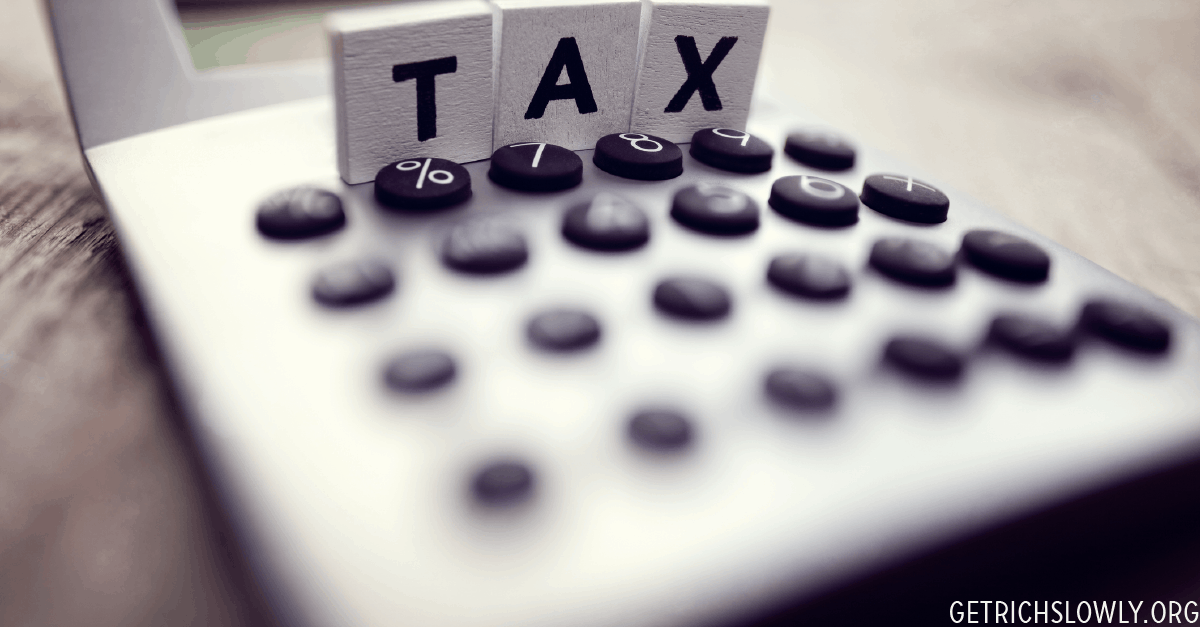 Tax-preparation fees: How much does it cost to have your taxes done?